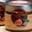 Toast Gaillard spécialité au foie gras et figue à tartiner à l'apéritif