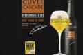 Brasserie Castelain. Castelain cuvée Cacade