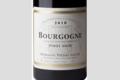 Domaine Pierre Gelin. Bourgogne Côte d'or