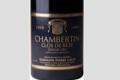 """Domaine Pierre Gelin. Chambertin """"Clos de Bèze"""" grand cru"""
