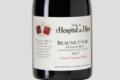 Beaune 1er Cru Clos du Roi Vin de l'Hospital de Dijon