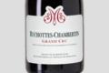 Chateau De Marsannay. Ruchottes-Chambertin Grand Cru
