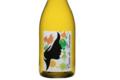 Domaine Fougeray De Beauclair. Bourgogne blanc coeur de femmes