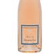 Domaine Fougeray De Beauclair. Rosé de Marsannay