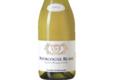 Domaine Fougeray De Beauclair. Bourgogne aligoté