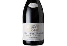 Domaine Fougeray De Beauclair. Savigny-Les-Baunes rouge Les Golardes
