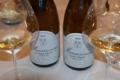 Domaine Charles Audoin. Marsannay cuvée Charlie