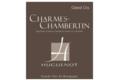 Domaine Huguenot. Charmes-Chambertin grand cru