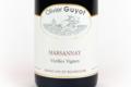 Domaine Olivier Guyot. Marsannay vieilles vignes