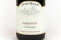 Domaine Olivier Guyot. Marsannay La Montagne rouge