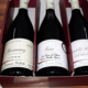 Domaine Collotte. Chambolle-Musigny vieilles vignes