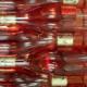 Domaine Collotte. Marsannay rosé