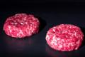 """Ferme Kamakle. caissette Charolaise """"Steaks hachés"""""""