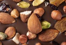 Jean Galloyer, Pâtissier, Chocolatier