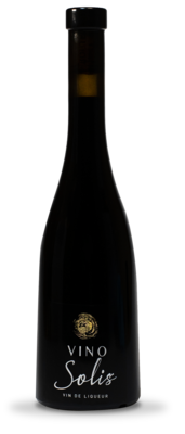 Vin de Liqueur - Vinosolis  -  50cl