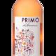 Côtes de Gascogne Rosé - Primo d'Amour - 2019 - 75cl
