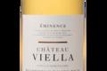 AOP Pacherenc du Vic Bilh - Eminence - 2019 75cl