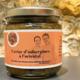 Les confinades. Caviar d'aubergines à l'oriental