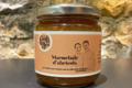 Les confinades. Marmelade d'abricots