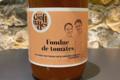 Les confinades. Fondue de tomates