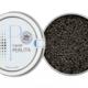 Caviar Perlita. Caviar d'Aquitaine Perlita