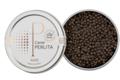 Caviar Perlita. Caviar d'Aquitaine Rare de Perlita
