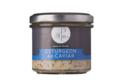 Caviar Perlita. Tartinable d'Esturgeon Au Caviar