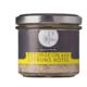 Caviar Perlita. Tartinable d'Esturgeon Aux Citrons Rôtis