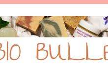 Bio Bulle