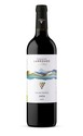 Luca 2019 - Vin rouge