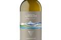 Vin blanc sec - Lou Balaguèr 2018