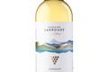 Vin blanc moelleux Jurançon 2018 - cuvée Lou selection