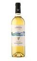 Vin blanc moelleux Jurançon 2018 - cuvée Lou Mansengou