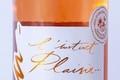 L'Instinct Plaisir Rosé 2020 IGP Le Pays Cathare