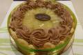Boulangerie Vadot. Le Poire