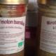 La viande à Billoux. Cuisiné de gigot de brebis charollaises
