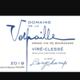 Domaine de la Verpaille. Viré-Clessé Longchamp