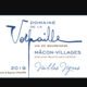 Domaine de la Verpaille. Mâcon-Villages Vielles Vignes