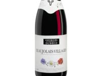 Beaujolais-Villages Sélection Georges Duboeuf