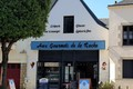PLACE DU BOUFFAY AUX GOURMETS DE LA ROCHE