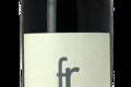 AOC Côtes du Roussillon rouge - Tradition