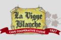 La vigne blanche. Cave Cooperative de Clessé
