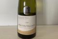 Cave coopérative de Clissé. Mâcon-Villages 2019 Médaille Or concours Burgondia