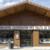 Magasin de vente directe de la Fromagerie Coopérative des Hauts de Savoie de Frangy