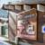 Magasin de  vente directe de la Fromagerie Coopérative de Samoëns
