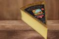 Pochat & Fils. Beaufort AOP chalet d'alpage