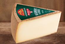 Pochat & Fils. Beaumont de Savoie