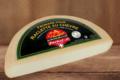 Pochat & Fils. Raclette pour raclette au chèvre