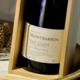 Domaine Montbarbon. Les 3 terroirs