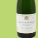 Domaine des Tourterelles. Crémant de Bourgogne